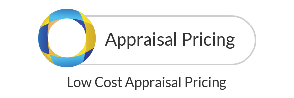 Appraisal Pricing