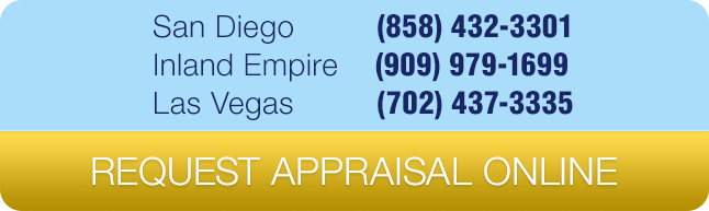 Empire Appraisal Services